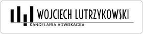 Adwokat, porady prawne - Łomża, Kolno - Kancelaria Adwokacka Wojciech Lutrzykowski